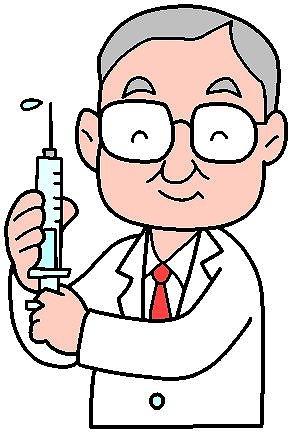 【安全衛生委員会】かぜ・インフルエンザの予防