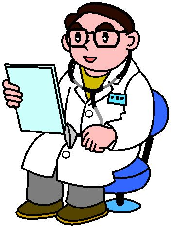 【安全衛生委員会】今年の健診がはじまります