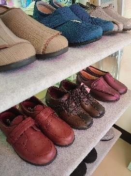 靴・シルバーカー・杖 パジャマ・肌着・靴下 全品20%OFF